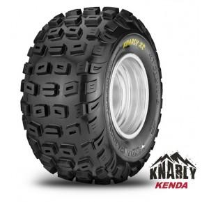 Knarly ATV Tire | K535 Kenda