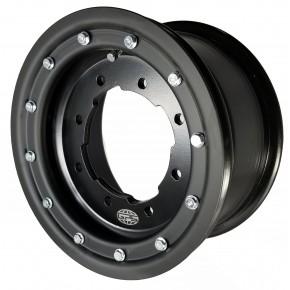 10x5 beadlock wheels