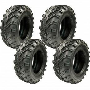 Newer TG TyreGuider Set 4...