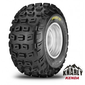 20x11x9 Honda TRX 450R ATV Rear Tires GPS Gravity 55 Honda TRX 450 R 20x11-9