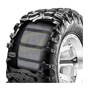 27x11x14 Tireblocks Single...