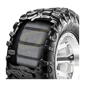 27x9x14 Tireblocks Single...