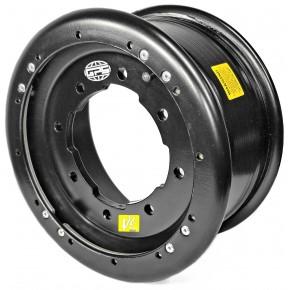 10x5 ATV Beadlock Wheel 4+1...