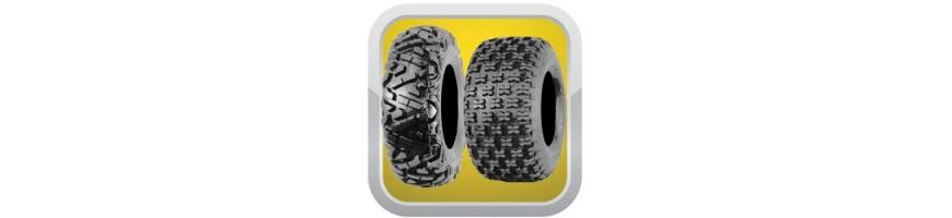All UTV Tires, Huge Selection | Geared2.com