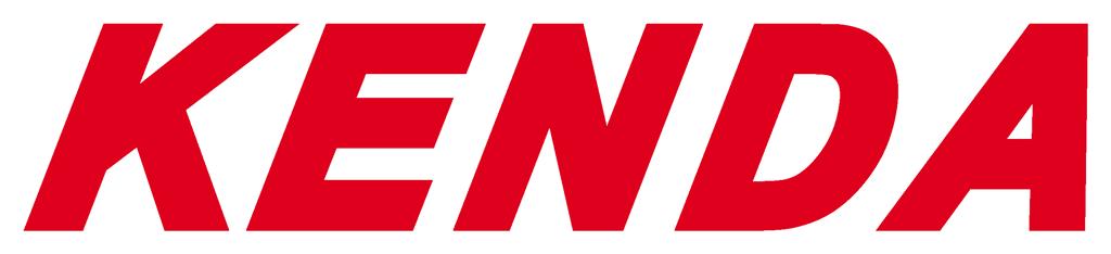 kenda-logo.png